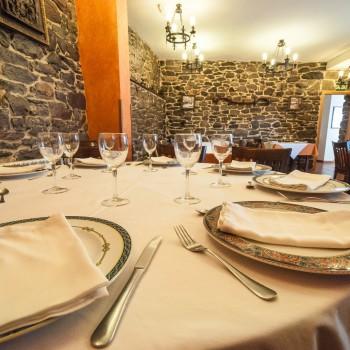 restaurante_cuatro_m