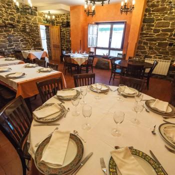 restaurante_dos_m