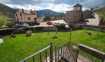 Qué hacer un fin de semana de verano en una casa rural en León