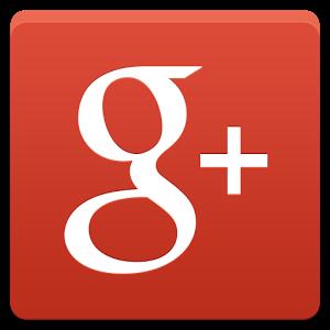 Google plus la bolera