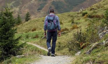 Las mejores rutas de senderismo en los alrededores de Robles de Laciana