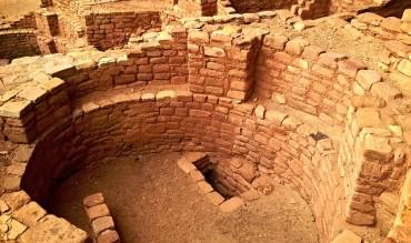 El gran valor arqueológico del Alto Sil