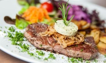 Gastronomía de León: casera y hecha con mimo
