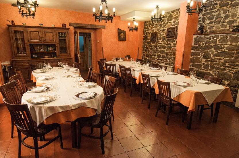 restaurante_p