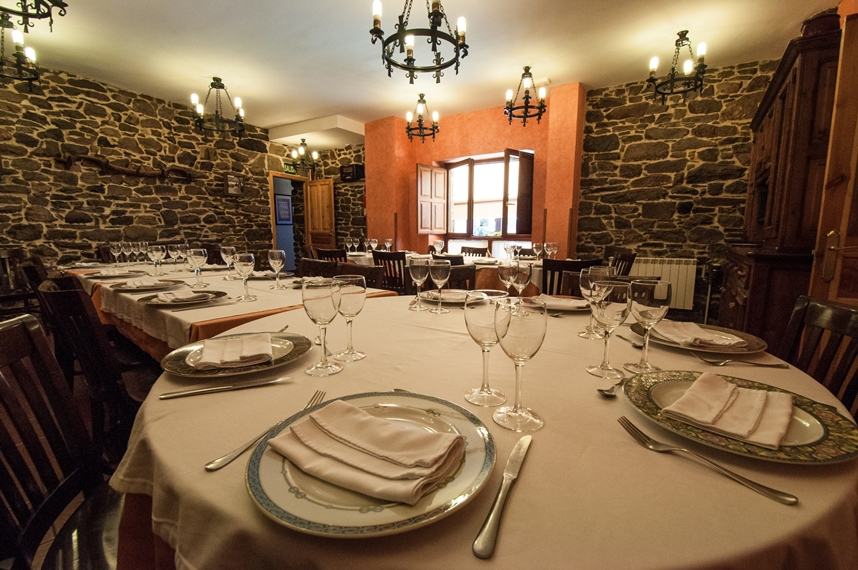 restaurante_p_2