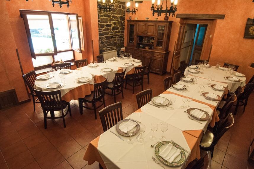 restaurante_p_4
