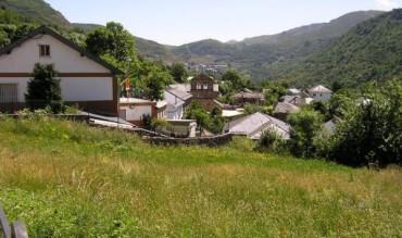 Hotel rural La Bolera comprometidos con el medio ambiente