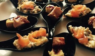 Razones para que León sea capital gastronómica en 2018