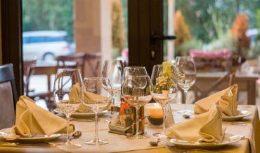 Lo que tiene León para ser capital de la gastronomía