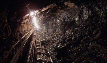 El fin de la minería en Laciana