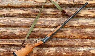 Empieza la temporada de caza en Laciana