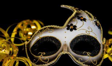 Carnaval en Laciana