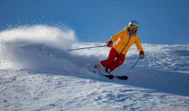Fin de la temporada de esquí en León