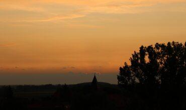 Los pueblos más bonitos del valle de Laciana