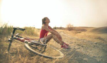 Beneficios del turismo rural lacianego